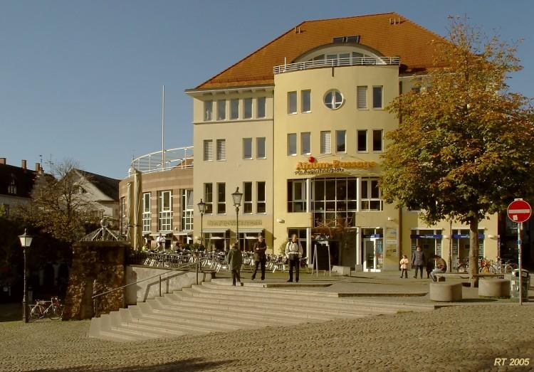 Feierling Freiburg